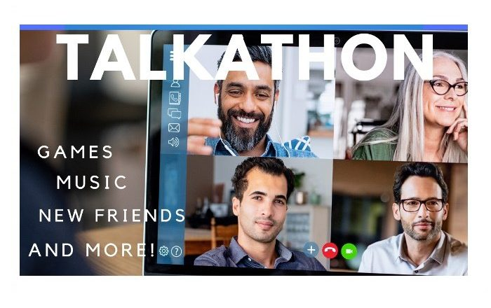 TALKathon