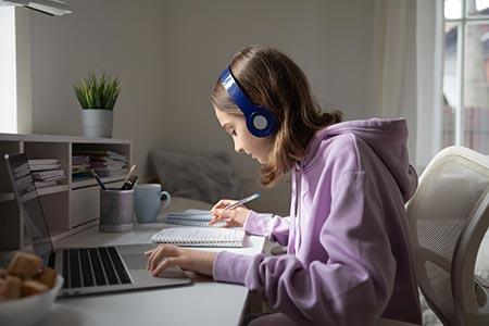 spanish classes for kids online