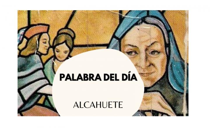 Palabra del día: Alcahuete - Easy Español