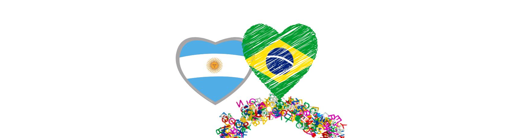 ¿Sabías que se llama portuñol a la combinación del español y del portugués? - Easy Español