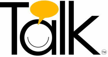 logo-talk-logo