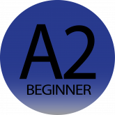 A2 BASIC