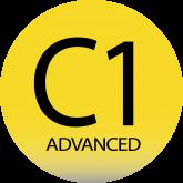 C1 PROFICIENT