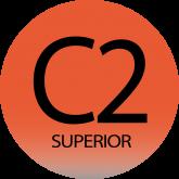 C2 PROFICIENT