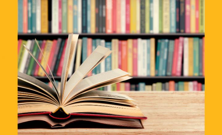 ¿Sabías que la primera biblioteca pública del continente americano está en México? - Easy Español