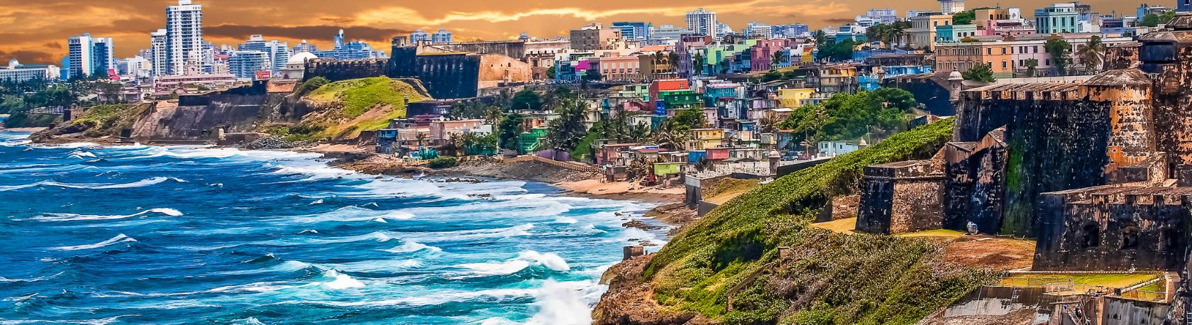 ¿Sabías que el actual hombre más longevo del mundo es de Puerto Rico? - Easy Español