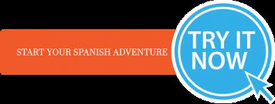 Start your Spanish adventure-button