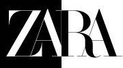 Zara-Emblem