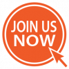 join-us-now-logo