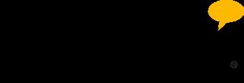 logo-why-us