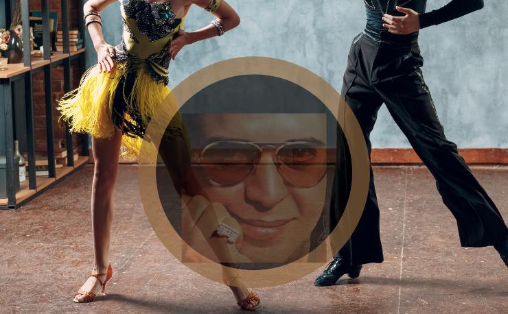 Easy Podcast: Héctor Lavoe, el cantante - Easy Español
