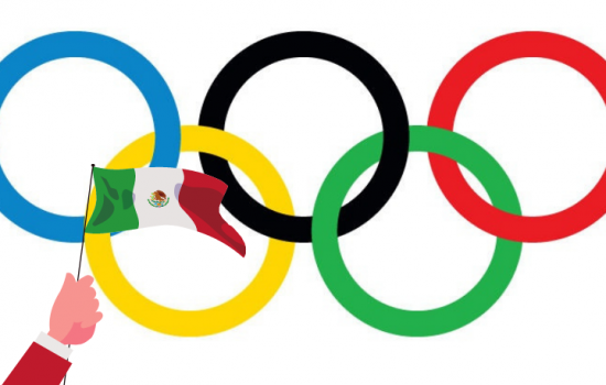 ¿Sabías que sólo dos países hispano hablantes han sido anfitriones de los Juegos Olímpicos de verano? - Easy Español