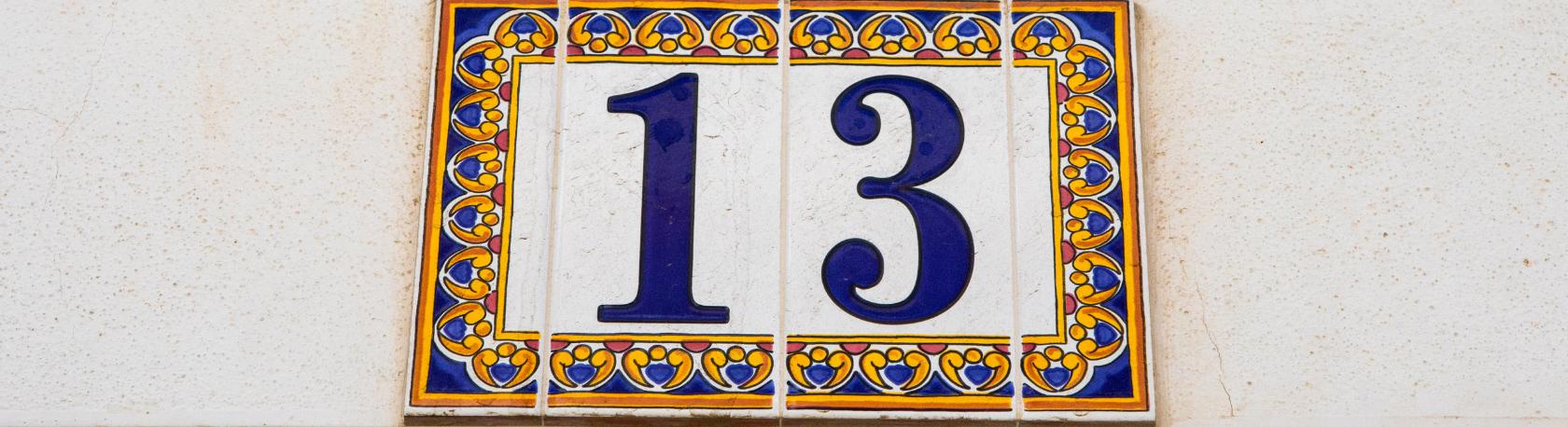 Saying of the day: Mantenerse en sus trece - Easy Español