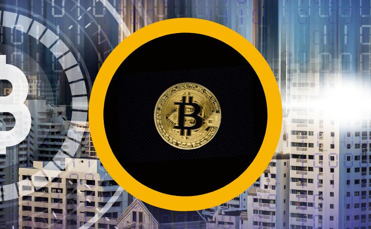 Easy Podcast: El Bitcoin, la revolución del siglo XXI - Easy Español