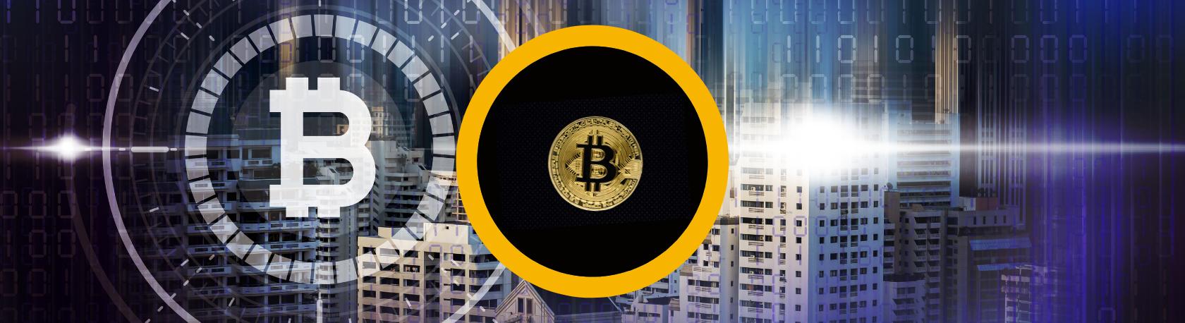 Easy Podcast: El Bitcoin, la revolución del siglo XXI