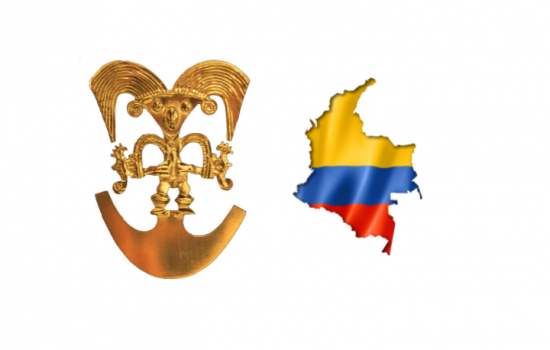 ¿Sabías que Colombia tiene un Museo del Oro? - Easy Español