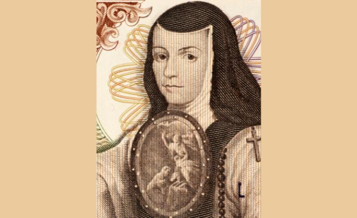 Easy Podcast: Sor Juana Inés de la Cruz, la primera feminista de América - Easy Español