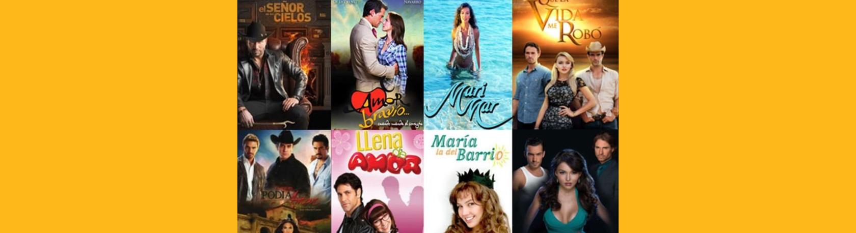 Easy Podcast: Las telenovelas y el aprendizaje de español - Easy Español