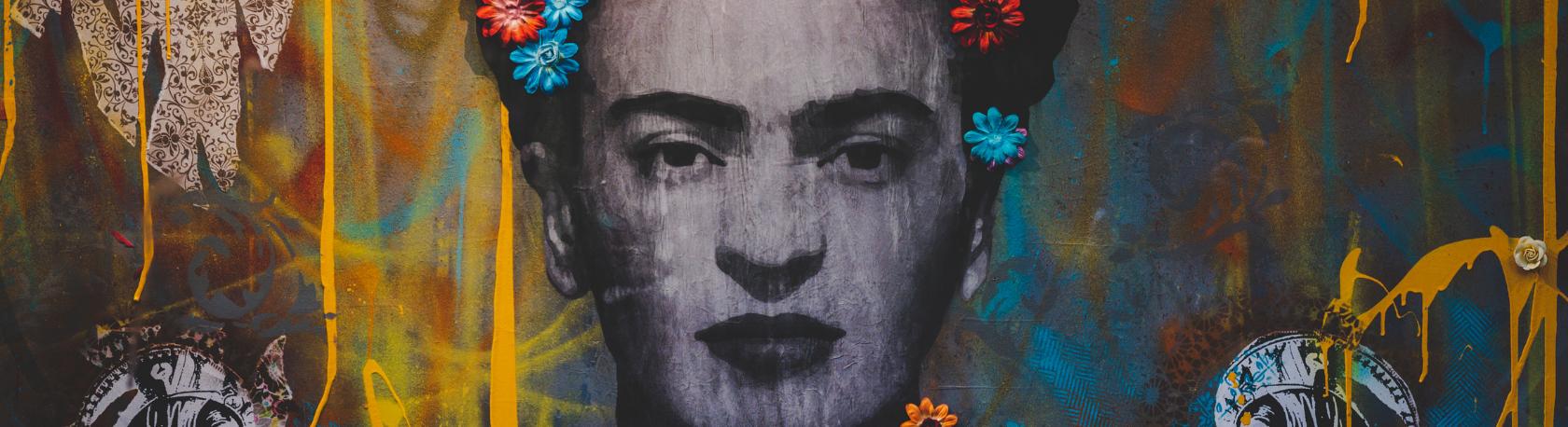 Easy Podcast: Frida, Diego, Trotski y el poliamor comunista